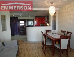 Morizon WP ogłoszenia | Mieszkanie na sprzedaż, Białystok Wysoki Stoczek, 65 m² | 0662