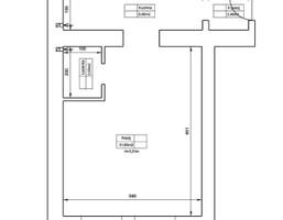 Morizon WP ogłoszenia | Kawalerka na sprzedaż, Łódź Polesie, 46 m² | 0269