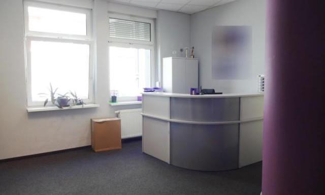 Biuro do wynajęcia <span>Łódź, Śródmieście</span>