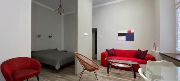 Mieszkanie do wynajęcia 46 m² Łódź Śródmieście Piotrkowska - zdjęcie 1