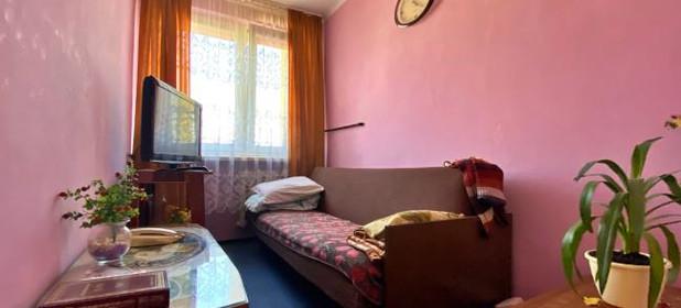 Mieszkanie na sprzedaż 44 m² Łódź Bałuty Teofilów Aleksandrowska - zdjęcie 3