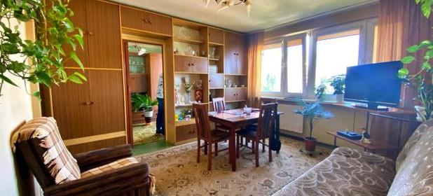 Mieszkanie na sprzedaż 44 m² Łódź Bałuty Teofilów Aleksandrowska - zdjęcie 1