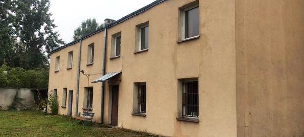 Dom na sprzedaż 300 m² Łódź Śródmieście - zdjęcie 2
