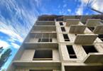 Morizon WP ogłoszenia   Mieszkanie na sprzedaż, Łódź Widzew, 77 m²   7678