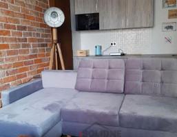 Morizon WP ogłoszenia | Mieszkanie na sprzedaż, Kraków Stare Miasto, 74 m² | 7128