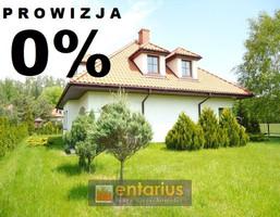 Morizon WP ogłoszenia | Dom na sprzedaż, Kuleszówka Kuleszówka, okolice Piaseczna, 350 m² | 3090