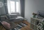 Morizon WP ogłoszenia | Mieszkanie na sprzedaż, Lublin Czuby, 48 m² | 8280