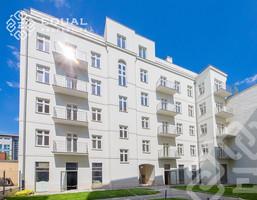 Morizon WP ogłoszenia | Mieszkanie na sprzedaż, Warszawa Praga-Północ, 42 m² | 8097