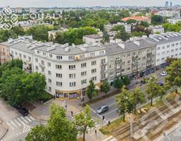 Morizon WP ogłoszenia | Kawalerka na sprzedaż, Warszawa Mokotów, 32 m² | 8956