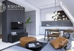 Morizon WP ogłoszenia | Mieszkanie na sprzedaż, Poznań Wilda, 40 m² | 9393
