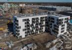 Morizon WP ogłoszenia | Mieszkanie na sprzedaż, Warszawa Rembertów, 42 m² | 0470
