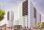 Morizon WP ogłoszenia   Mieszkanie na sprzedaż, Poznań Grunwald, 62 m²   7684