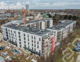 Morizon WP ogłoszenia | Mieszkanie na sprzedaż, Warszawa Siekierki, 74 m² | 0200