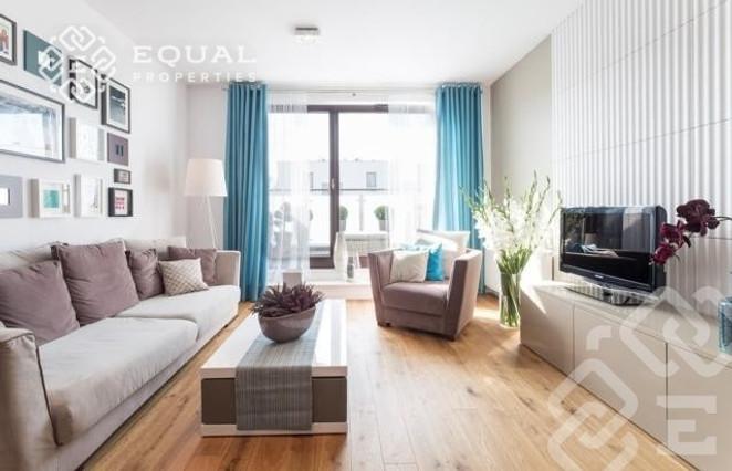 Morizon WP ogłoszenia | Mieszkanie na sprzedaż, Wrocław Maślice, 79 m² | 0665