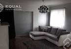 Morizon WP ogłoszenia | Mieszkanie na sprzedaż, Warszawa Sadyba, 49 m² | 6923