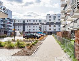 Morizon WP ogłoszenia | Mieszkanie na sprzedaż, Poznań Winogrady, 40 m² | 6213