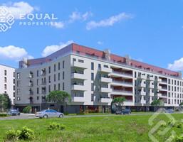 Morizon WP ogłoszenia | Mieszkanie na sprzedaż, Poznań Rataje, 42 m² | 0704