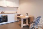 Morizon WP ogłoszenia | Mieszkanie na sprzedaż, Gdańsk Wrzeszcz Dolny, 40 m² | 6639