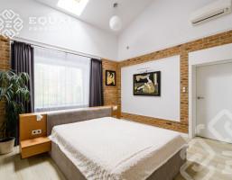 Morizon WP ogłoszenia | Mieszkanie na sprzedaż, Warszawa Opacz Wielka, 212 m² | 8734