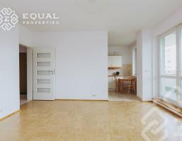 Morizon WP ogłoszenia   Mieszkanie na sprzedaż, Warszawa Ksawerów, 66 m²   0767