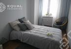 Morizon WP ogłoszenia | Mieszkanie na sprzedaż, Lublin Wrotków, 47 m² | 4251