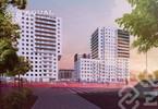 Morizon WP ogłoszenia | Mieszkanie na sprzedaż, Poznań Grunwald, 57 m² | 0848