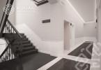 Morizon WP ogłoszenia | Mieszkanie na sprzedaż, Poznań Stare Miasto, 74 m² | 9166