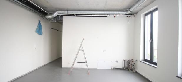 Lokal biurowy do wynajęcia 138 m² Kraków Kraków-Nowa Huta Sikorki - zdjęcie 2