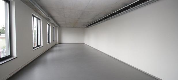 Lokal biurowy do wynajęcia 138 m² Kraków Kraków-Nowa Huta Sikorki - zdjęcie 1