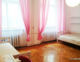 Morizon WP ogłoszenia | Mieszkanie na sprzedaż, Wrocław Stare Miasto, 50 m² | 6987