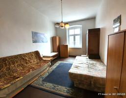 Morizon WP ogłoszenia | Mieszkanie na sprzedaż, Wrocław Nadodrze, 81 m² | 6353