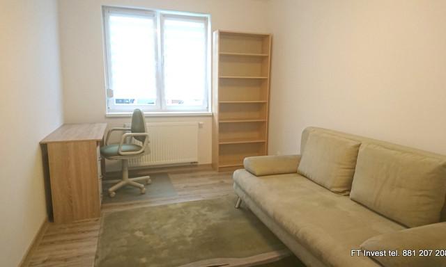 Pokój do wynajęcia <span>Wrocław, Krzyki, Gaj</span>