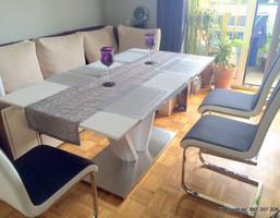 Morizon WP ogłoszenia | Mieszkanie na sprzedaż, Wrocław Krzyki, 71 m² | 6916