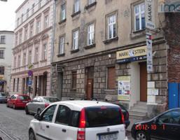 Morizon WP ogłoszenia   Dom na sprzedaż, Kraków dajwór, 750 m²   1772