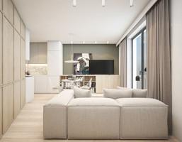 Morizon WP ogłoszenia | Mieszkanie na sprzedaż, Kraków Dębniki, 42 m² | 7608