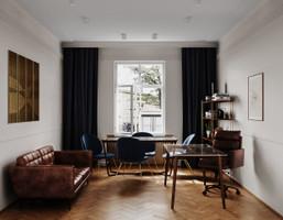 Morizon WP ogłoszenia | Mieszkanie na sprzedaż, Warszawa Śródmieście, 119 m² | 9500
