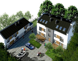 Morizon WP ogłoszenia | Mieszkanie na sprzedaż, Łódź Stary Widzew, 58 m² | 0793