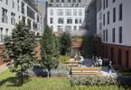 Morizon WP ogłoszenia | Mieszkanie na sprzedaż, Łódź Śródmieście, 90 m² | 6878