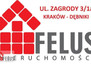 Morizon WP ogłoszenia | Działka na sprzedaż, Mogilany, 5300 m² | 3094