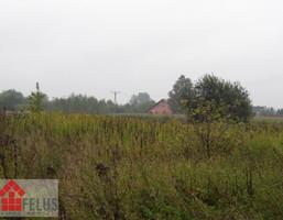 Morizon WP ogłoszenia | Działka na sprzedaż, Wołowice, 2200 m² | 5033