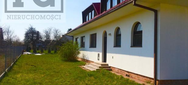 Dom na sprzedaż 287 m² Gdańsk Olszynka - zdjęcie 2
