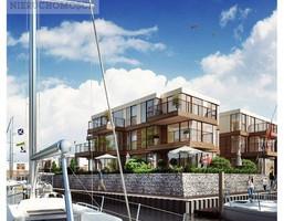 Morizon WP ogłoszenia | Mieszkanie na sprzedaż, Gdańsk Wyspa Sobieszewska, 68 m² | 4833