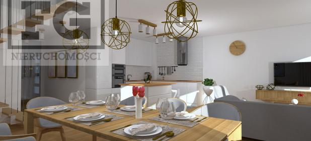 Dom na sprzedaż 146 m² Gdański Pruszcz Gdański Straszyn Spacerowa - zdjęcie 2