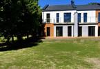 Morizon WP ogłoszenia   Dom na sprzedaż, Straszyn Spacerowa, 147 m²   8340