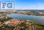 Morizon WP ogłoszenia | Działka na sprzedaż, Ostróda 11 Listopada, 4890 m² | 7660