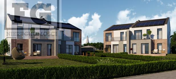 Dom na sprzedaż 146 m² Gdański Pruszcz Gdański Straszyn Spacerowa - zdjęcie 3