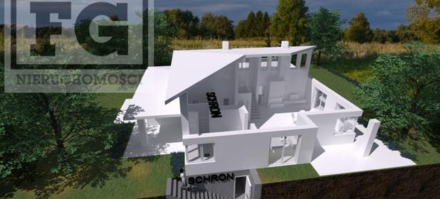 Dom na sprzedaż 16 m² Gdańsk Oliwa - zdjęcie 3