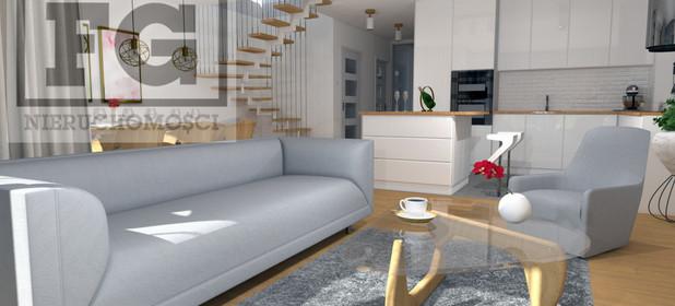 Dom na sprzedaż 146 m² Gdański Pruszcz Gdański Straszyn Spacerowa - zdjęcie 1
