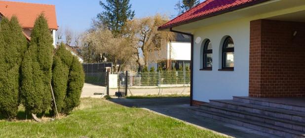 Dom na sprzedaż 287 m² Gdańsk Olszynka - zdjęcie 1