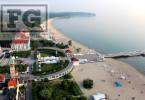 Morizon WP ogłoszenia | Mieszkanie na sprzedaż, Sopot Dolny, 98 m² | 0333